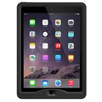 LifeProof nüüd Case for Apple iPad Air 2 - Black 77-51869