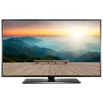 "LG Electronics 55"" class (54.64"" diagonal) LX340H Slim LED with Commercial Grade Stand 55LX340H"