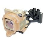 Premium Power Products 5J-J2H01-001-OEM Philips Bulb - Projector lamp - UHP - 300 Watt - 2000 hour(s) - for BenQ PB8263