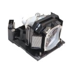 Premium Power Products DT01191-OEM Philips Bulb - Projector lamp (equivalent to: Hitachi DT01191) - 210 Watt - 2750 hour(s) - for Hitachi CP-X2521WN, X3021WN