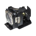 Premium Power Products POA-LMP126-OEM Philips Bulb - Projector lamp - UHP - 200 Watt - 2000 hour(s) - for Sanyo PLC-EF12, XF10, XF12