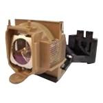 Premium Power Products 59-J8101-CG1-OEM Philips Bulb - Projector lamp (equivalent to: 59-J8101-CG1) - 300 Watt - 2000 hour(s) - for BenQ PB8250, PB8260