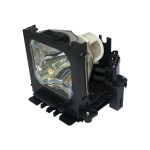 Premium Power Products DT01371-OEM Philips Bulb - Projector lamp (equivalent to: Hitachi DT01371) - 210 Watt - 2750 hour(s) - for Hitachi CP-WX3015WN, X3015WN, X4015WN