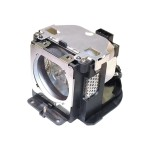 Premium Power Products POA-LMP103-OEM Philips Bulb - Projector lamp (equivalent to: Sanyo POA-LMP103) - UHP - 300 Watt - 1000 hour(s) - for Eiki LC XB40, XB40N; Sanyo LP-XU100, XU110; PLC-XU100, XU110