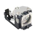 Premium Power Products POA-LMP121-OEM Ushio Bulb - Projector lamp (equivalent to: POA-LMP121) - 200 Watt - 2000 hour(s) - for Sanyo LP-XL50; PLC-XE50, XL50, XL51, XL51A