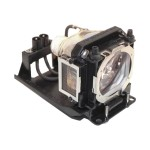 Premium Power Products POA-LMP94-OEM Philips Bulb - Projector lamp (equivalent to: Sanyo POA-LMP94) - 200 Watt - 2000 hour(s) - for Sanyo PLV-Z4, Z5, Z60