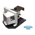 TLPLV10-OEM Philips Bulb - Projector lamp (equivalent to: TLPLV10) - 220 Watt - 3000 hour(s) - for Toshiba TDP-XP1, XP1U, XP2, XP2U