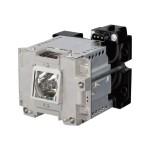 Premium Power Products VLT-EX320LP-OEM Philips Bulb - Projector lamp (equivalent to: Mitsubishi VLT-EX320LP) - 225 Watt - 3000 hour(s) - for Mitsubishi EW330U, EX320U, EX320U-ST