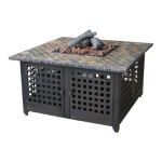 Blue Rhino Endless Summer GAD860SP - Fireplace GAD860SP