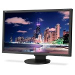 "NEC Displays 27"" 4K UHD sRGB Desktop Monitor with IPS Panel EA275UHD-BK"