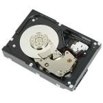 7200 RPM Serial ATA Hot Plug Hard Drive - 250 GB