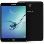 """Galaxy Tab S2 8.0"""" 32GB (Wi-Fi) Tablet - Black"""
