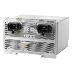 5400R 2750W PoE+ zl2 Power Supply