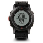 Garmin International Fenix GPS Watch - Refurbished 010-N1040-00