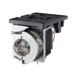 NP34LP - Projector lamp - for NP-U321, U321