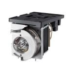 NP34LP - Projector lamp - for NP-U321, U321