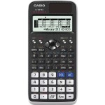 ClassWiz FX-991EX - Scientific calculator - battery