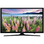 "Samsung UN43J5200AF - 43"" Class ( 42.5"" viewable ) LED TV - Smart TV - 1080p (Full HD) UN43J5200AFXZA"