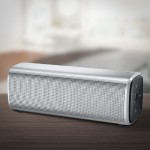 Dell Bluetooth Portable Speaker 520-AAIG