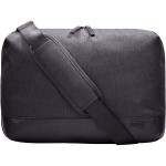 "GRID-IT! Uber - Notebook carrying case - 15"" - charcoal"