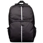 "COCOON CBP3851BK 15"" ELEMENTARY BACKPAC"