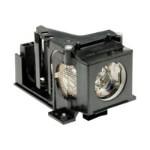 Projector lamp - UHP - 200 Watt - 3000 hour(s) - for Eiki LC XA20; Sanyo LP XW55; PLC XE32, XW50, XW55, XW55A, XW56