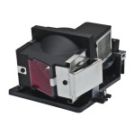 Projector lamp (equivalent to: BL-FS220B) - for Optoma TW1692, TX7156