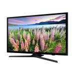 """UN48J5000AF - 48"""" Class ( 47.6"""" viewable ) - J5000 Series LED TV - 1080p (Full HD)"""