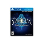 Square Enix Star Ocean Integrity And Faithlessness - PlayStation 4 91755