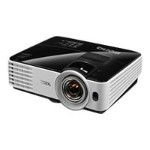 MX631ST - DLP projector - portable - 3D - 3200 ANSI lumens - XGA (1024 x 768) - 4:3