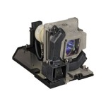 Projector lamp - UHP - 225 Watt - 3500 hour(s) - for NEC M302WS, M322W, M322X