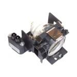 Projector lamp - HSCR - 165 Watt - 3000 hour(s) - for Sony VPL-CX70, CX75, CX76