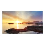 "LG Electronics SH7DB 55"" High Performance, Simple Installation Large Format LED Backlit Display 55SH7DB-B"