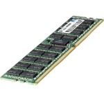Hewlett Packard Enterprise 16GB (1x16GB) Dual Rank x4 DDR4-2133 CAS-15-15-15 Registered Memory Kit - Refurbished 726719R-B21
