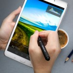 PenScript Active Stylus for Smartphones and Tablets