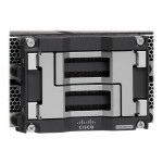 UCS Scalability Terminator - Network device cover - front - for UCS B460 M4 Blade Server