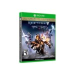 Destiny The Taken King Legendary Edition - Xbox One