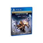Destiny The Taken King LEGENDARY EDITION - PlayStation 4