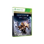 Activision Destiny The Taken King Legendary Edition - Xbox 360 87446