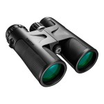 BLACKHAWK AB11842 - Binoculars 10 x 42 WP - fogproof, waterproof - roof