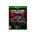 Microsoft Gears of War Ultimate Edition - Xbox One - English - United States 4V5-00001
