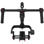 Ronin-M 3-Axis Handheld Gimbal Stabilizer