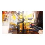 Mirror's Edge Catalyst - Win - DVD