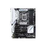 ASUS Z170-DELUXE - Motherboard - ATX - LGA1151 Socket - Z170 - USB 3.0, USB 3.1, USB-C - Bluetooth, 2 x Gigabit LAN, Wi-Fi - onboard graphics (CPU required) - HD Audio (8-channel) Z170-DELUXE