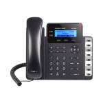 GXP1628 - VoIP phone - SIP - 2 lines