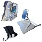 Air Travel Stand for Tablets