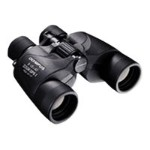 Trooper - Binoculars 8-16 x 40 DPS I - zoom - porro