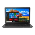 "Tecra A50-C1510 - Core i5 5200U / 2.2 GHz - Win 7 Pro 64-bit - 8 GB RAM - 500 GB HDD - DVD SuperMulti - 15.6"" 1366 x 768 ( HD ) - HD Graphics 5500 - 802.11ac - black (keyboard), graphite black with line pattern"