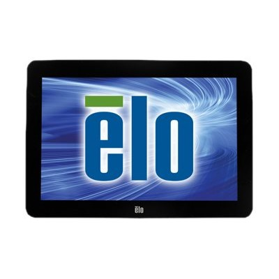 ELO Touch Solutions LED monitor - 27
