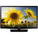 "LED H4000 Series TV - 24"" Class (23.6"" Diag.)"